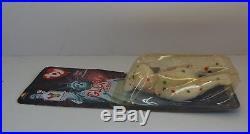 Glory The Bear-1997 McDonald's Ty Beanie Baby With Rare Errors 1993 OakBrook